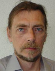 Alexey Stupishin