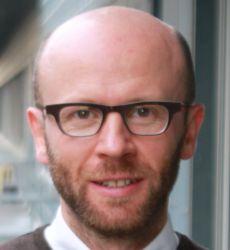 Frédéric Gaulard