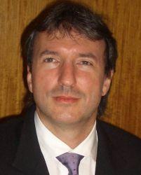 Joachim Schmied