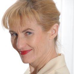 Tatjana Wörle-Schmied